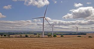 Archie-torwood-windmill