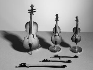 Graeme-Barclay-Almost-a-quartet-Almost-a-quartet