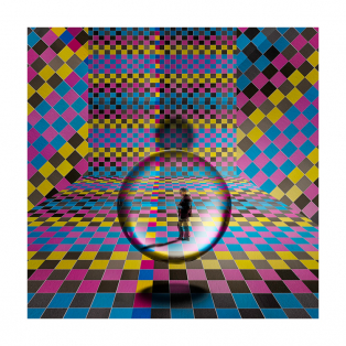 Iain-Jamieson-Matrix-001